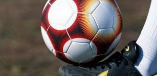 Европейский футбол: обзор последнего тура ведущих чемпионатов
