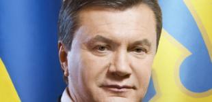 Местные выборы в Украине пройдут в 2011 г.