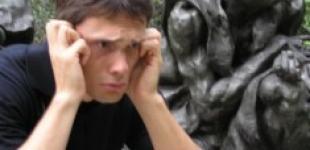 Егор Бенкендорф: «Украинские политические шоу — это болтология и запугивание аудитории»