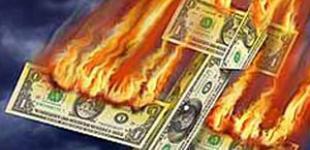 Курс крепчал: есть ли у гривни шанс подняться до докризисного уровня