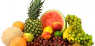 «Функциональные» продукты: сколько производители здорового питания зарабатывают на доверчивых потребителях