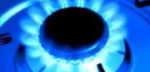 «Газпром» с понедельника готов ограничит поставки газа в Белоруссию