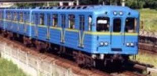 У Черновецкого намерены поднять стоимость проезда в метро на 40%