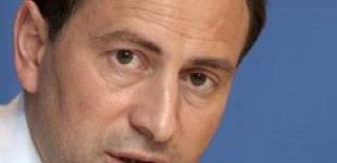 Районные советы Киева ликвидируют 25 августа