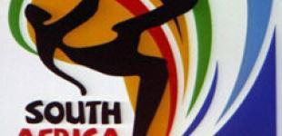 ЧМ-2010: Спонсоры спешно сворачивают рекламные кампании с участием французской сборной по футболу