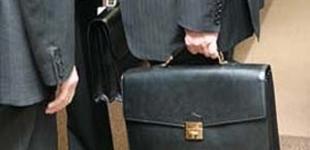 Депутаты обратились в КС по поводу пенсий госслужащим