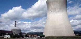 Японцы протестуют против атомной энергетики
