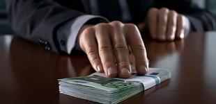 В Украине посчитали, кто больше всех заработал на Евро-2012