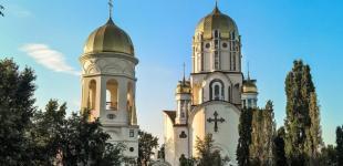 Зеленский призвал предстоятелей церквей к диалогу