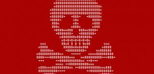 Украинский вирус распространяется по миру - The Independent