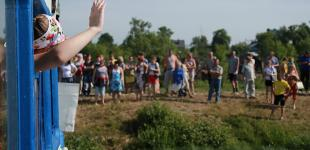 Каждый третий летний лагерь нарушает санитарные нормы, - Госпродпотребстандарт