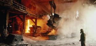 Государство призывают уделять больше внимания ферросплавной отрасли