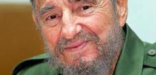 Фидель Кастро покидает пост главы Кубы