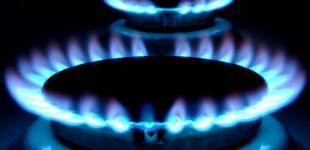 Долги украинцев за газ выросли почти вдвое