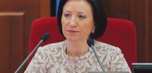 От Гереги потребуют отозвать иски против Евромайдана
