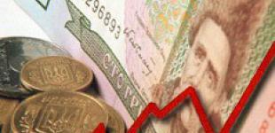 Цены в Украине поползли вверх
