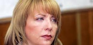 Катерина Ющенко зарегистрировала знаки для товаров и услуг