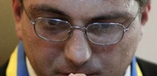 Киреев пригрозил журналистам удалением из зала суда