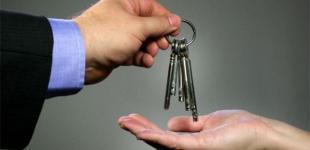В Украине разрешили взимать квартиры за долги