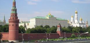 В РФ пригрозили ответить на введение въезда в Украину по биометрическим паспортам