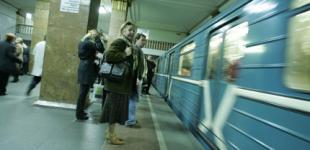 Метро на Троещину будет начинаться в аэропорту Жуляны - Кубив