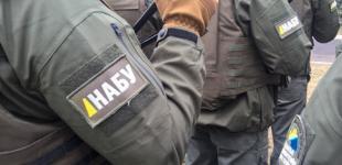 ГФС и НАБУ арестовали 450 миллионов известного украинского контрабандиста
