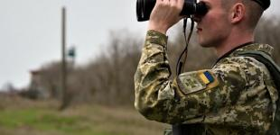 У главы пограничников будет больше заместителей из-за агрессии РФ
