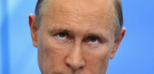 Путин предупредил о последствиях, если Украина станет членом НАТО