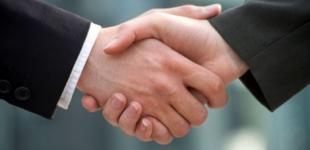Украина договорилась с ОАЭ о поставках оружия
