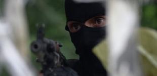 Боевики обстреляли бригаду ремонтников в Авдеевке