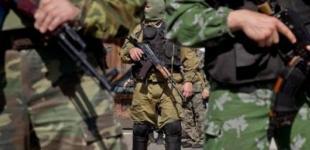 Оккупанты увеличили количество снайперов в ОРДЛО, - разведка