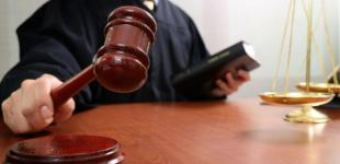 Переименование проспектов Бандеры и Шухевича оспорили в суде