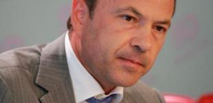 Тигипко призывает сегодня же сменить спикера Рады и назначить премьера