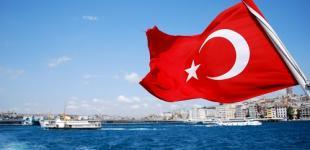 Турция: Несмотря на диалог с РФ, аннексию Крыма не признаем