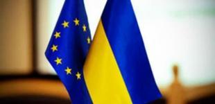 Еврокомиссия требует от России и Украины полностью выполнить требования