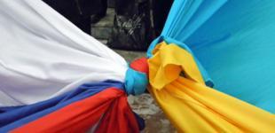 АП: Боевики грубо нарушают Минские договоренности