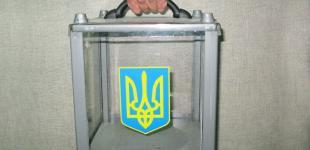 На Луганщине террористы с чеченцами готовятся сорвать выборы