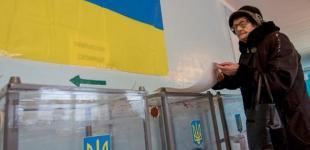 Зеленский, Порошенко и Тимошенко лидируют в президентской гонке
