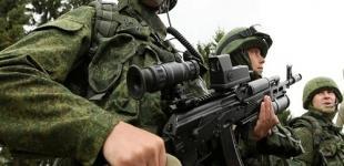 Вторжение в Украину: итоги 27 августа