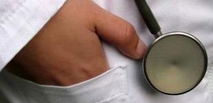 МОЗ предупреждает о возможной вспышке дифтерии