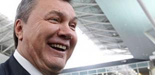 Махницкий не уверен, что Россия выдаст Януковича