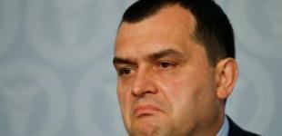 В Европе попросили Захарченко отказаться от помощи «титушек»