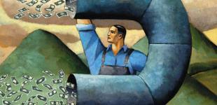 Бюджет вам в помощь: как поддержка экспортеров превращается в отмывание средств