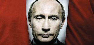 Путинский процент: что же на самом деле предлагает Украине Газпром