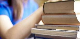 Недоступный диплом: поступить в вуз в этом году будет сложно как никогда
