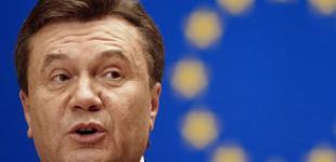 Список «кошельков»: почему Виктору Федоровичу не надо дразнить Европу