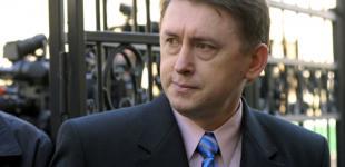 Пленки Мельниченко не признаны доказательством в деле Пукача