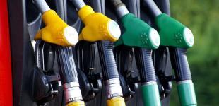 Почему растут цены на бензин