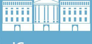 iGov: информация о своих официальных доходах - в пару кликов!