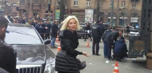Чорний день української державності. Незручні питання